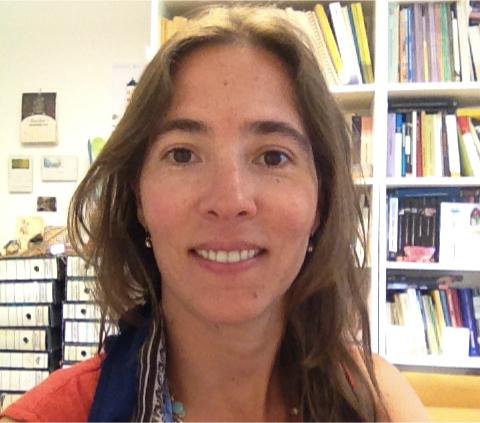 Sónia Cardoso Pintassilgo